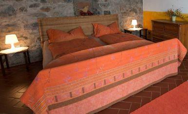 3-Bett-Zimmer-Toskana_01