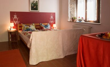 4-Bett-Zimmer-Toskana_01