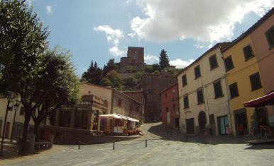 Montecatini-Val-di-Cecina_02