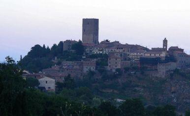 Montecatini-Val-di-Cecina_03
