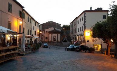 Montecatini-Val-di-Cecina_07