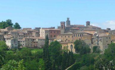 Volterra-Toskana_03